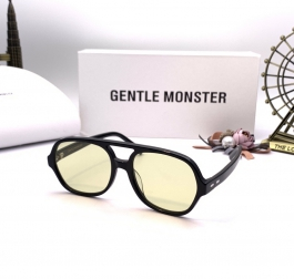 GentleMonster FLACKBEE